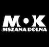 MOK Mszana Dolna Logo