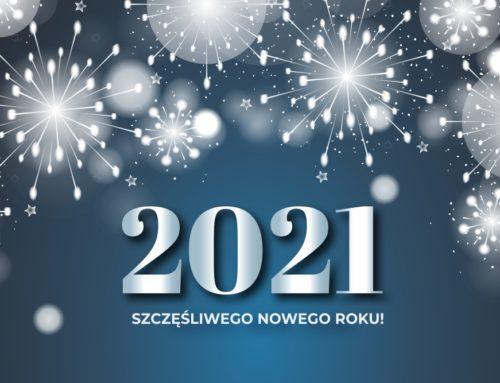RADOSNEGO 2021!